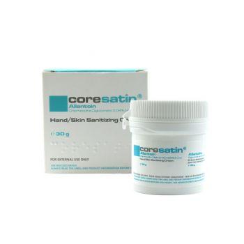 Regenerační krém Coresatin® Allantion