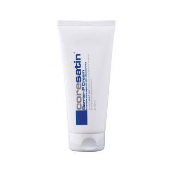 Intenzívny krém Coresatin® Barrier-P Cream