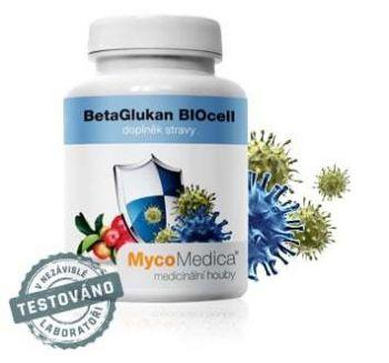 BeataGlukan BIOcell