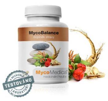 Myco Balance