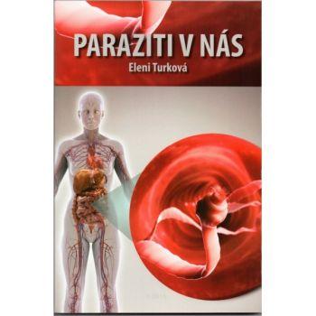 Paraziti v nás