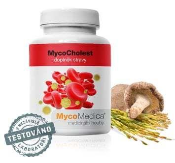 MycoCholest