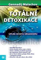 Totální detoxikace